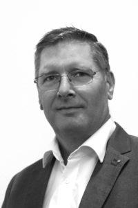 Hans van Bruggen