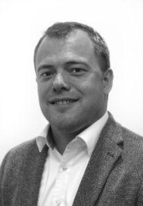 Michiel Stam