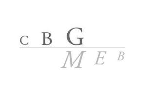 cbgmeb