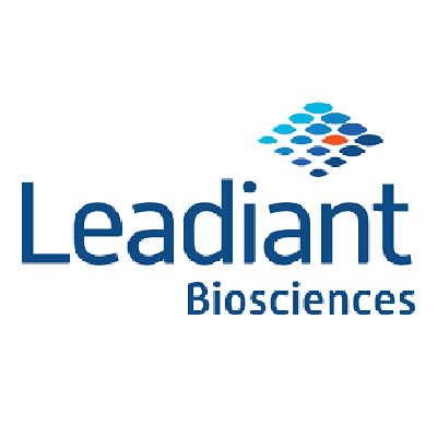 Leadiant logo 400 400